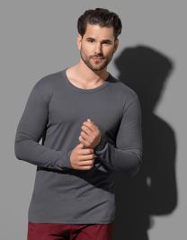 Morgan Long Sleeve